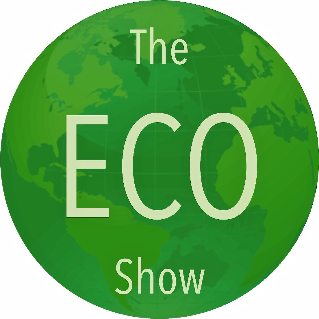 The ECO Show